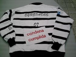 Camperas de egresados para uniformesFabrica de uniformes escolares Fabrica de uniformes escolares
