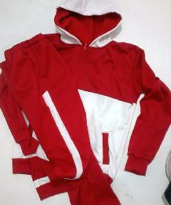 FABRICA DE UNIFORMES ESCOLARES EQUIPOS COLEGIALES Fabrica de uniformes escolares