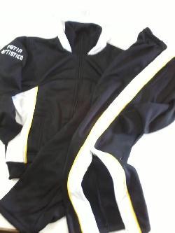 FABRICA DE UNIFORMES ESCOLARES, pantalones deportivos Fabrica de uniformes escolares