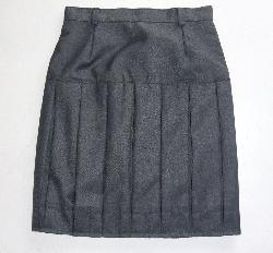 fabrica de uniformes escolares,polleras tableadas  Fabrica de uniformes escolares