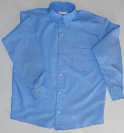 FABRICA DE UNIFORMES ESCOLARES Camisas escolares para uniformes Fabrica de uniformes escolares