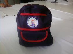 FABRICA DE UNIFORMES ESCOLARES ,mochilas para jardin Fabrica de uniformes escolares
